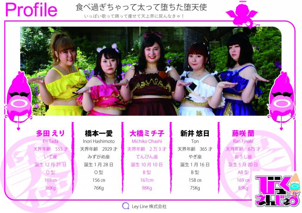 big-angel-pop-idol-group-all-