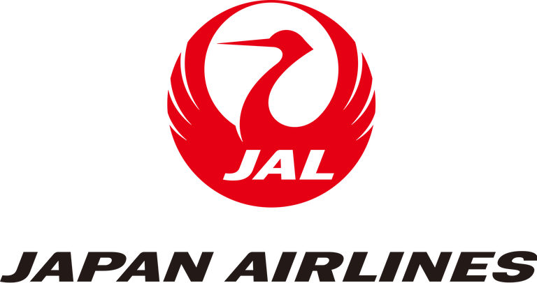 2000px-japan_airlines_logo