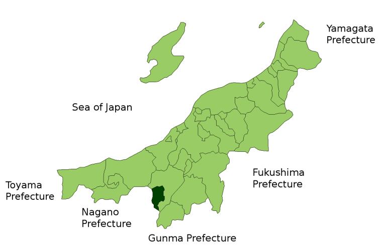 tsunan_in_niigata_prefecture