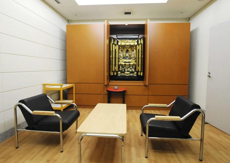 180706-japan-death-row-04