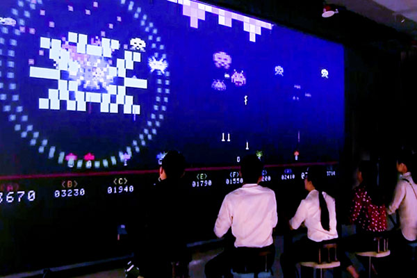 space-invaders-gigamax