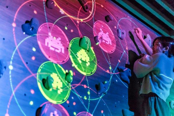 space-invaders-noborinvaders