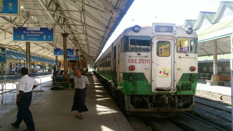 japan-train2