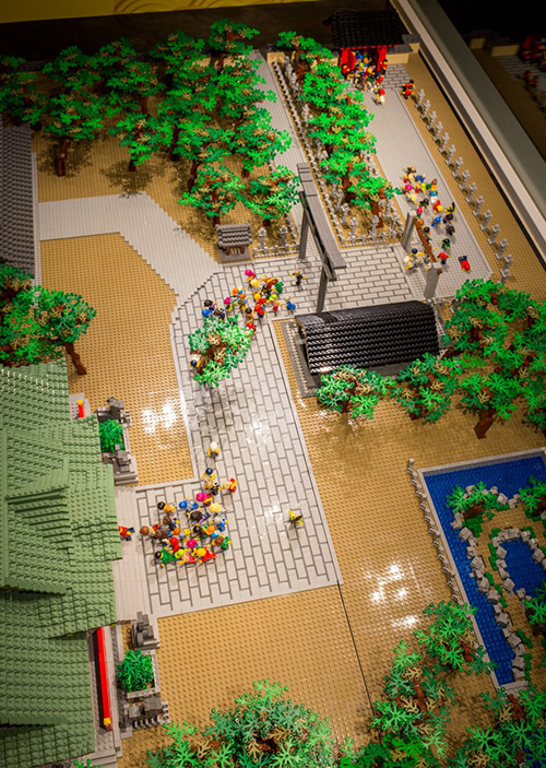hankyu-brick-museum10