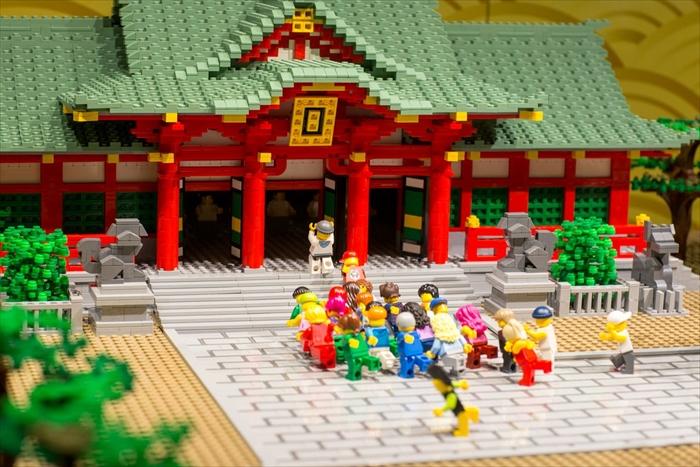 hankyu-brick-museum11