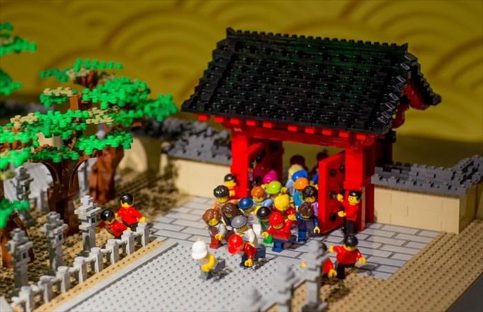 hankyu-brick-museum9