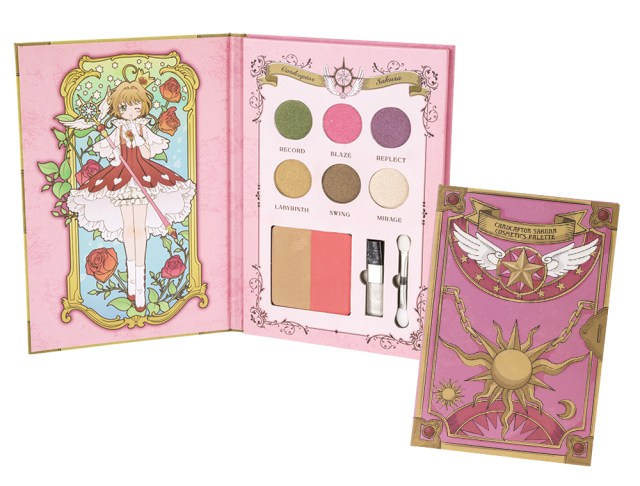 card-sakura4-2