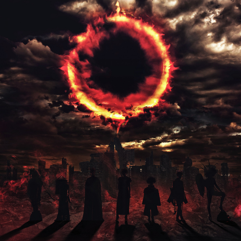 BABYMETAL_Distortion_0508_artwork