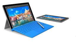 Microsoft ອາດຈະເປີດໂຕ Surface Pro 5 ໃນຊ່ວງທຳອິດຂອງປີ 2017