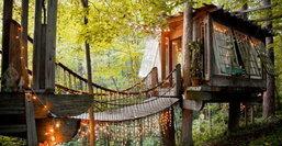 Airbnb ເປີດຜົນສຳຫຼວດ 9 ທີ່ພັກທີ່ຜູ້ຄົນຈັບຈ້ອງຢາກມາພັກຫຼາຍທີ່ສຸດໃນໂລກ