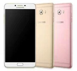 Samsung ເປີດໂຕ Galaxy C9 Pro ທີ່ປະເທດຈີນ ມາພ້ອມຊິບ Snapdragon 653, Android 6.0.1 ແລະລຳໂພງຄູ່ ເລີ່ມຕົ