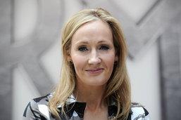 J.K. Rowling ຜູ້ຍິງຜູ້ປຸກໂລກແຫ່ງເວດມົນ ຂອງຜູ້ຄົນທົ່ວໂລກໄປຕະຫຼອດການ