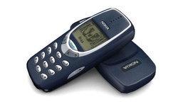 ຕຳນານເກົ່າກຳລັງຈະກັບມາ! Nokia 3310 ຮຸ່ນໃໝ່ຕຽມເປີດໂຕແລ້ວໃນໄວໆນີ້