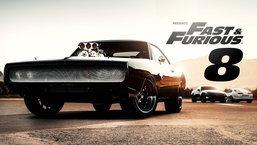 The Fate of the Furious ທຸບສະຖິຕິລາຍໄດ້ເປີດຕົວສູງສຸດ