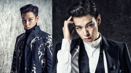ສະເທືອນວົງການເພງເກົາຫຼີ ເມື່ອ YG ອອກມາຖະແຫຼງການຂໍໂທດ ຫຼັງຜົນກວດຢືນຢັນວ່າ ທ໊ອບ BIGBANG ໃຊ້ກັນຊາແທ້