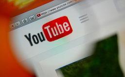 ຜົນສຳຫຼວດຊີ້ 50% ຂອງຜູ້ທີ່ມີອາຍຸລະຫວ່າງ 13-20 ປີ ບອກວ່າຢູ່ບໍ່ໄດ້ຖ້າຂາດ YouTube
