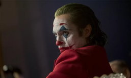 """ໂຮງຮູບເງົາຫຼາຍແຫ່ງທົ່ວໂລກຫ້າມແຕ່ງກາຍ ຫຼື ໃສ່ໜ້າກາກແບບ """"Joker"""" ເຂົ້າເບິ່ງຮູບເງົາ"""