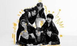 ໜຸ່ມໆ BTS ຂອບໃຈແຟນໆ ຫຼັງຈາກຄວ້າລາງວັນທີ 1 ຈາກ ລາຍການເພງ Inkigayo