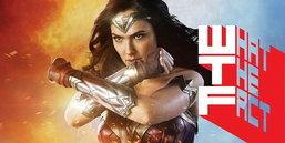 Wonder Woman ຄວ້າລາງວັນ Best of Show ຈາກງານ Golden Trailer Awards ຄັ້ງທີ 18