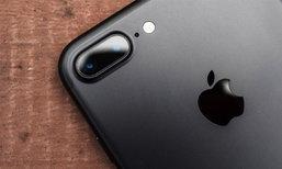 ຂະໜາດອະດີດຜູ້ບໍລິຫານ Google ຍັງບອກໃຫ້ໃຊ້ iPhone ຖ້າຢາກໄດ້ກ້ອງທີ່ດີໃນສະມາດໂຟນ