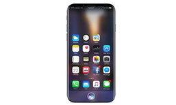 iPhone 8 ຈະຮອງຮັບລະບົບສາກໄຟແບບໄຮ້ສາຍ ແຕ່ບໍ່ຮອງຮັບສາກໄວ