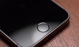ສື່ດັງຢືນຢັນອີກສຽງ iPhone 8 ຈະບໍ່ມີ Touch ID ແນ່ນອນ