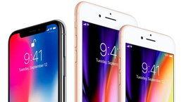 4 ເຫດຜົນທີ່ທ່ານຄວນເລືອກ iPhone 8 ແທນທີ່ຈະເປັນ iPhone X
