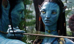 """ເປີດກ້ອງ """"Avatar"""" 4 ພາກ ທຸ້ມງົບຖ່າຍທຳ 1 ຕື້ໂດລາ ຄາດສາຍປີ 2020"""