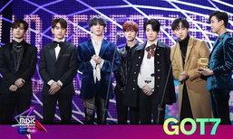 ລວມລາຍຊື່ຜູ້ຊະນະໃນງານ 2017 Mnet Asian Music Awards (MAMA) ທີ່ຮົງກົງ