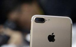 iPhone ຕິດອັນດັບ 1 ກ້ອງທີ່ໃຊ້ຫລາຍທີ່ສຸດ ໃນ Flickr