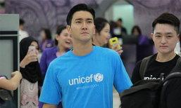 """Unicef ໂຕ້ """"ຊະເວ ຊີວອນ"""" ບໍ່ມີແຜນທີ່ຈະເດີນທາງເຂົ້າມາຊ່ວຍຜູ້ປະສົບໄພນໍ້າຖ້ວມໃນລາວ"""