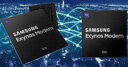 ມາແລ້ວ ຊິບໂມເດັມ 5G ໂຕທຳອິດຂອງໂລກ ທີ່ຜະລິດໂດຍ Samsung