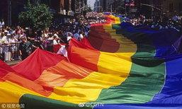 ຊາດທຳອິດຂອງໂລກ! ສະກັອດແລນປະກາດບັນຈຸເລື່ອງຄວາມຫຼາກຫຼາຍທາງເພດ LGBTI ເຂົ້າຫຼັກສູດໂຮງຮຽນທົ່ວປະເທດ