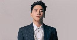 """""""ຊຶງຣີ BIGBANG"""" ປະກາດລາອອກຈາກວົງການ ຫຼັງມີຂ່າວພົວພັນການຄ້າປະເວນີ"""