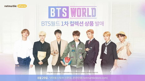 bts.world.official_6940969937