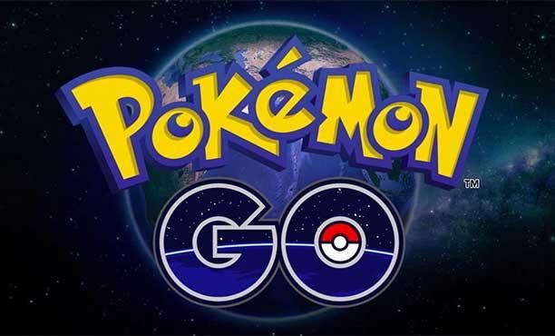 Pokemon Go ຕົກຈາກອັນດັບໜຶ່ງ App ສ້າງລາຍໄດ້ສູງສຸດຂອງ U.S. App Store