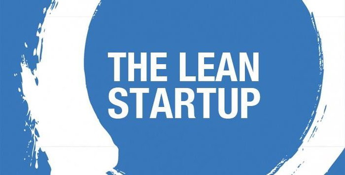 """What is """"Lean Statup""""?"""