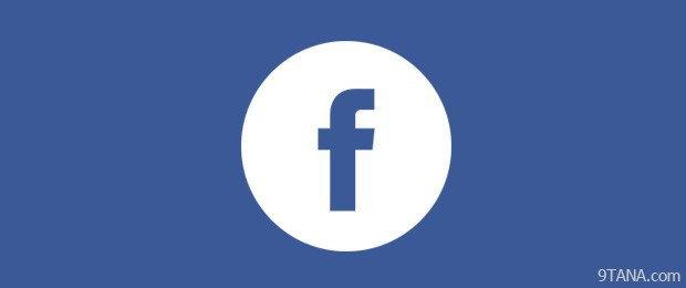 ຜົນການວິໄຈ ການເຊົາຫຼິ້ນ facebook ຈະເຮັດໃຫ້ຊີວິດມີຄວາມສຸກຫຼາຍຂຶ້ນ