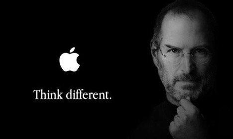 5 ສິ່ງທີ່ Apple ກຳຈັດອອກຈາກໂລກເທັກໂນໂລຢີເພື່ອໃຫ້ມີສິ່ງໃໝ່ທົດແທນ