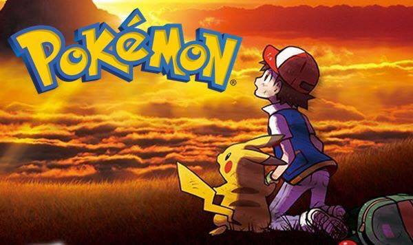 ມາແລ້ວຕົວຢ່າງຮູບເງົາ Pokemon ພາກໃໝ່ທີ່ຢ້ອນຄືນສູ່ຄວາມຄລາສສິກ