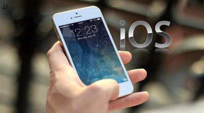 ເຄັດບໍ່ລັບ ປະຢັດອິນເຕີເນັດງ່າຍໆ ສຳລັບຜູ້ໃຊ້ iPhone/iPad