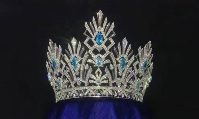 ໃຜຈະໄດ້ເປັນເຈົ້າຂອງ? ເຜີຍມົງກຸດ Miss World Laos 2019 ສຸດສະຫງ່າງາມ