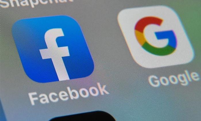 """Facebook ແລະ Google ຫຼຸດຈາກ 10 ອັນດັບທຳອິດ """"ບໍລິສັດທີ່ໜ້າເຮັດວຽກນຳຫຼາຍທີ່ສຸດໃນໂລກ"""""""