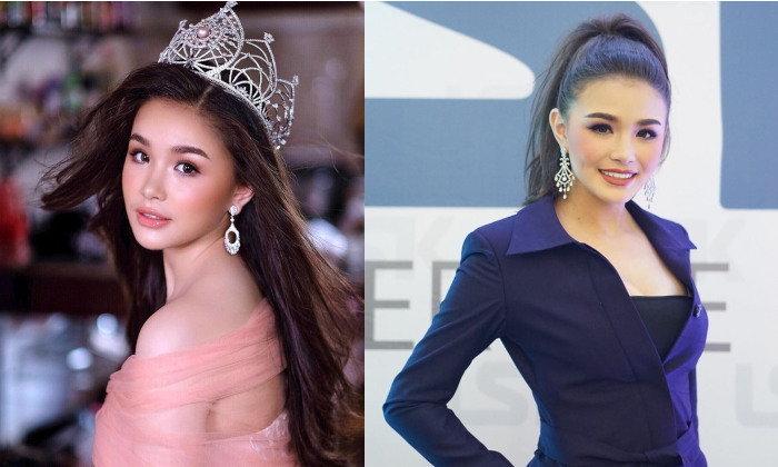 """ໃຫ້ກຳລັງໃຈ ສົ່ງ """"ໂສລະຍາ ຄອນດີ"""" Miss Teen Laos 2019 ຮ່ວມປະກວດເວທີສາກົນຢູ່ອິນເດຍ"""
