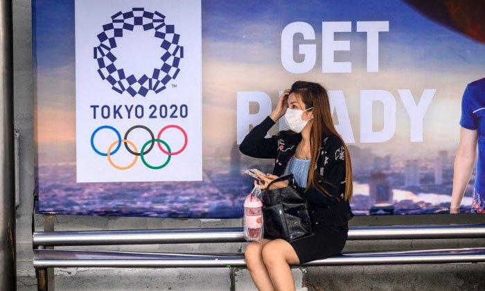 IOC ຢືນຢັນ ເດີນໜ້າຈັດໂອລິມປິກ 2020 ຢູ່ຍີ່ປຸ່ນຕໍ່ ເຖິງວ່າຍອດຜູ້ຕິດເຊື້ອໂຄວິດ-19 ໃນຍີ່ປຸ່ນຍັງເພີ່ມຂຶ້ນ