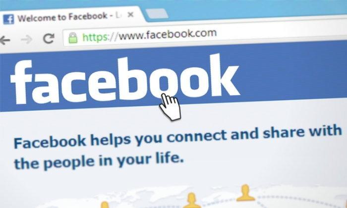 ຊາຍຊາວປາກີສະຖານຖືືກສານຕັດສິນປະຫານຊີວິດຈາກການເຜີຍແຜ່ຂໍ້ຄວາມດູໝິ່ນສາສະໜາໃນ Facebook