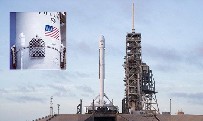 SpaceX ປະສົບຄວາມສຳເລັດໃນການປ່ອຍຈະຫຼວດ Falcon 9 ລຳທີ 2 ແລະ ນຳກັບຄືນມາສູ່ໂລກພາຍໃນ 48 ຊົ່ວໂມງ