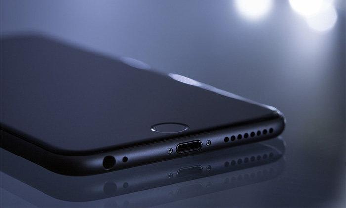 ວິທີຫຼຸດຄວາມສະຫວ່າງໜ້າຈໍ iPhone ໃຫ້ມືດກວ່າທີ່ເຄີຍເຮັດໄດ້ໂດຍບໍ່ຕ້ອງໃຊ້ແອັບເສີມ