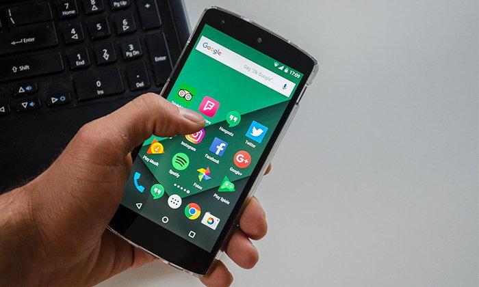 5 ແອັບພຼິເຄຊັນສຸດຄັກ ທີ່ຊາວ Android ຕ້ອງມີຕິດເຄື່ອງ