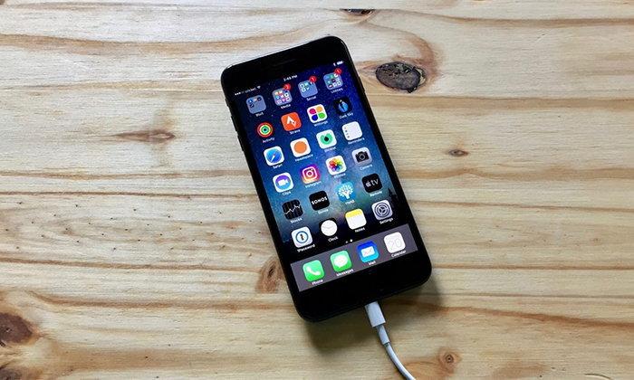 iPhone ຂອງທ່ານຊ້າບໍ່? ນີ້ແມ່ນວິທີແກ້ໄຂໃຫ້ໂທລະສັບຂອງທ່ານເຮັດວຽກໄດ້ໄວຂຶ້ນກວ່າເກົ່າ